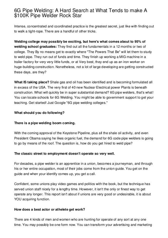 welders resume templatebillybullockus - Welders Resume