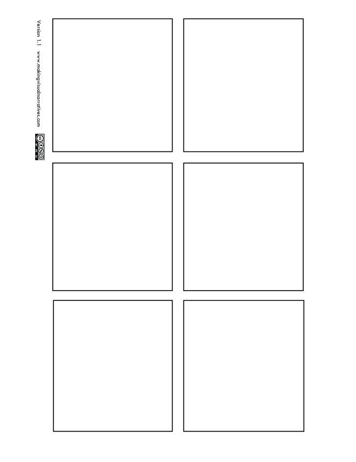blank comic book panels - Goalgoodwinmetals