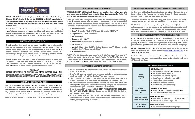 Writing A Rugby Cv Professional Cv Writing Service Cv Master Careers Technical Writingproduct Instruction Sheet