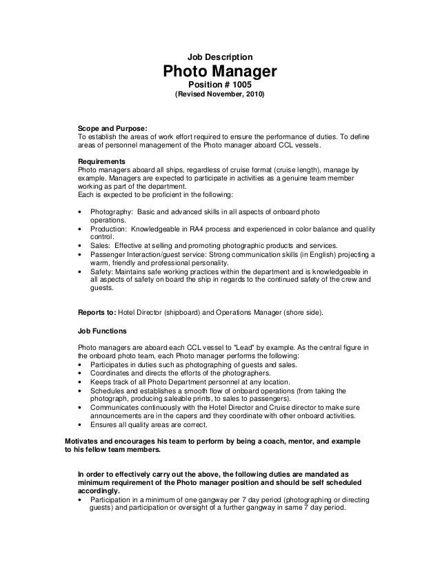 ramp agent job description resume - Josemulinohouse - airline customer service agent sample resume