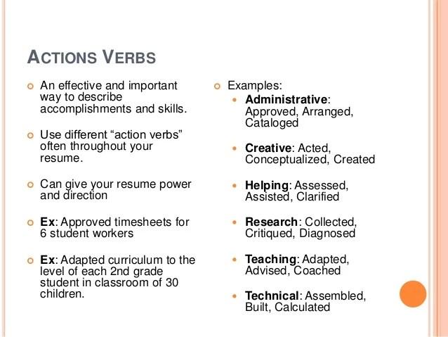 Resume Writing Guides Resume Genius 51924303640 Where To Print Resume Word Qa Tester Resume