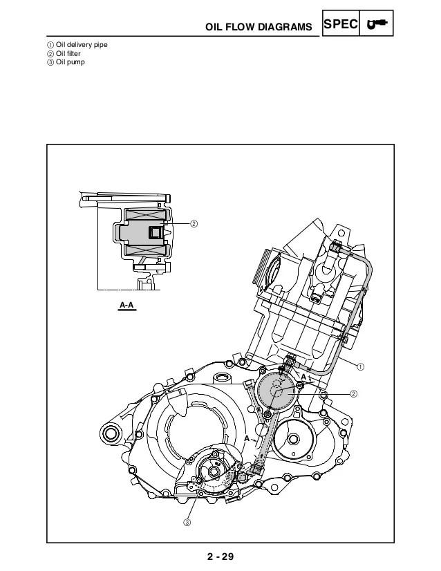 yamaha srx 700 wiring diagram