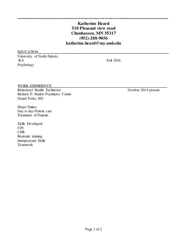 resume building worksheets - Minimfagency - resume worksheet for high school students