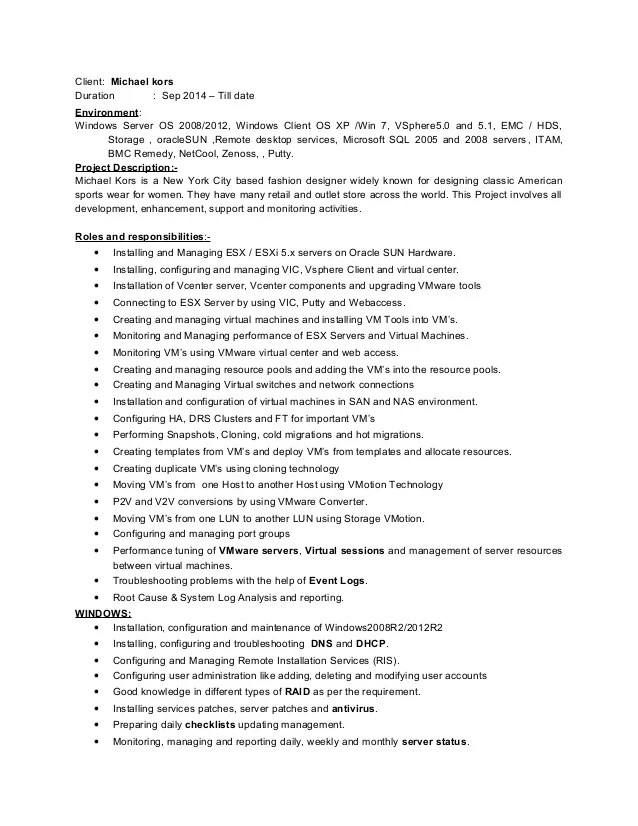 6 Fresher Engineer Resume Samples Examples Download Resume For Server Monitoring Ankur New Resume Food