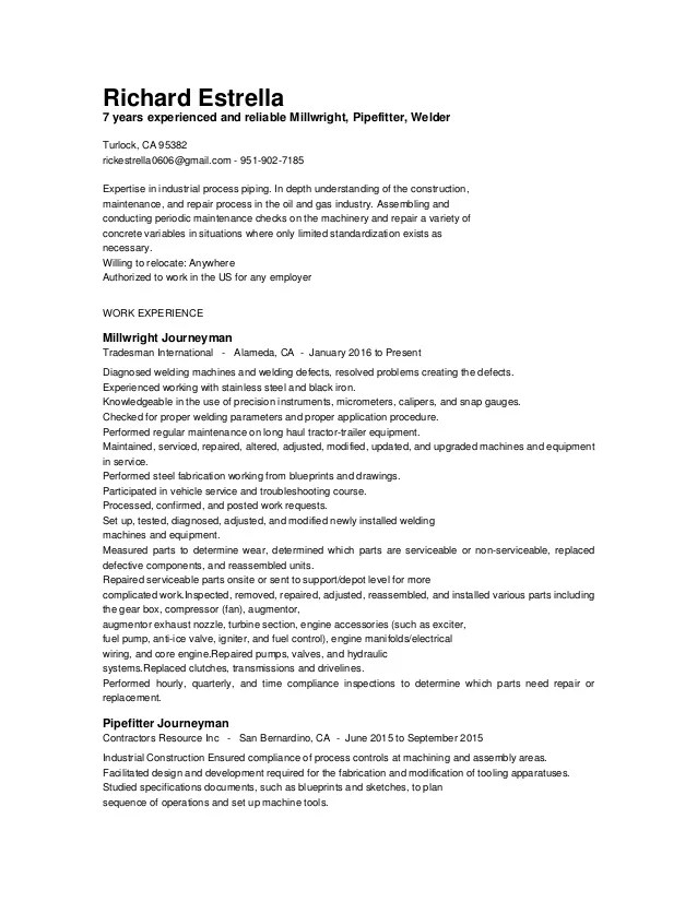 indeed com resume builder resume builder indeed good action words google free