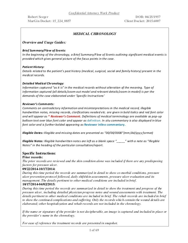 resume request meaning