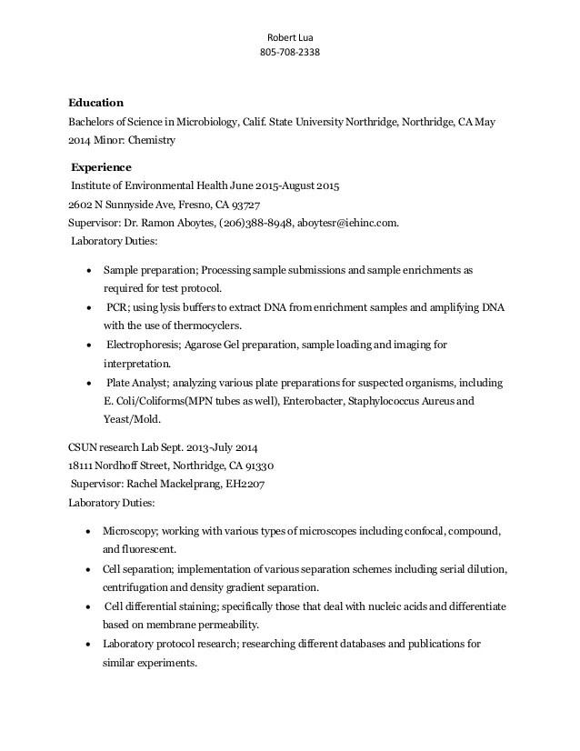 how to write my first resume - Alannoscrapleftbehind - write my resume