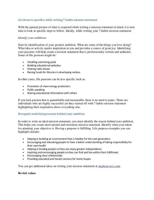 resume purpose statement - Onwebioinnovate