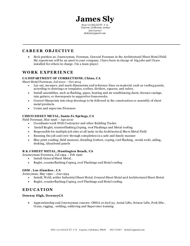 resume building sheet   online resume creator for fresherresume building sheet amazing resume creator my new resume classic