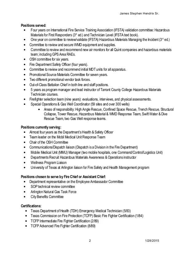 Finance Degree Resume Sample Entry Level Finance Resume Resume Writing Center Resume Hendrix 2015 Internal