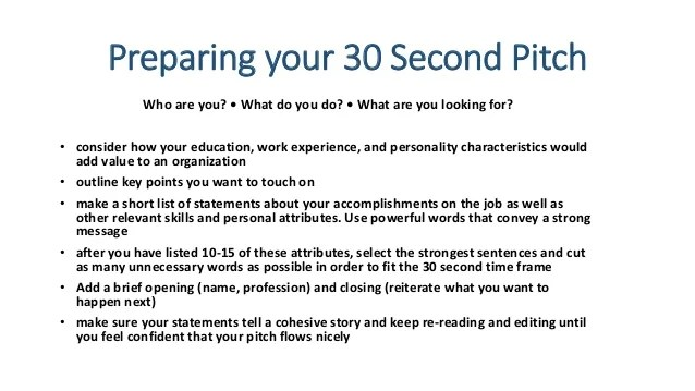 sample pitch for applying job - Towerssconstruction