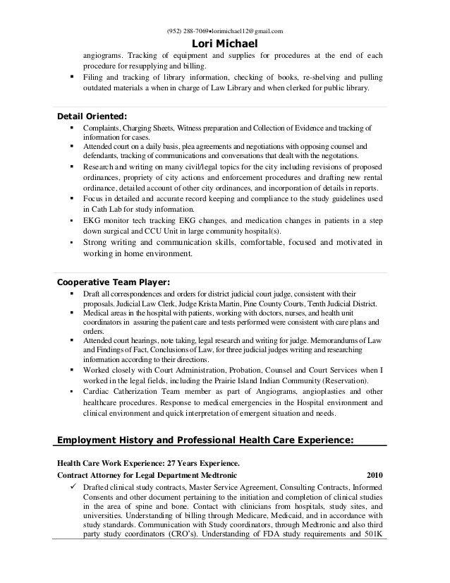 sample resume for etl tester best resumes curiculum vitae and