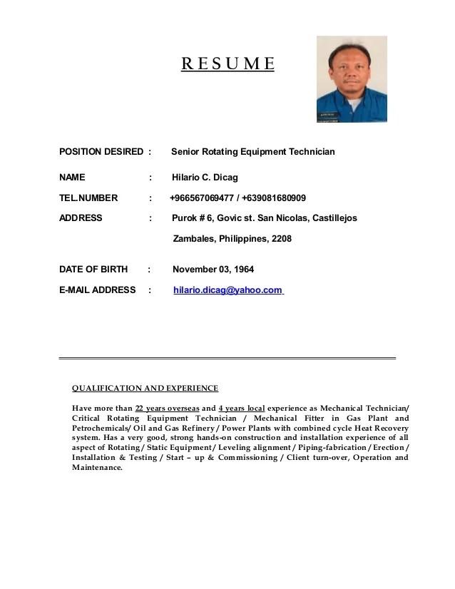 monster desired job title - Apmayssconstruction