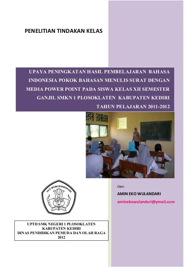 Penelitian Tindakan Kelas Tk Contoh Penelitian Tindakan Kelas Matematika Sd Proposal Penelitian Tindakan Kelas Ptk Paud Tk Review Ebooks
