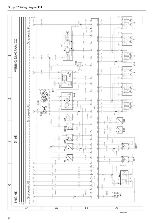 v8043e1012 to 2 wire thermostat wiring diagram