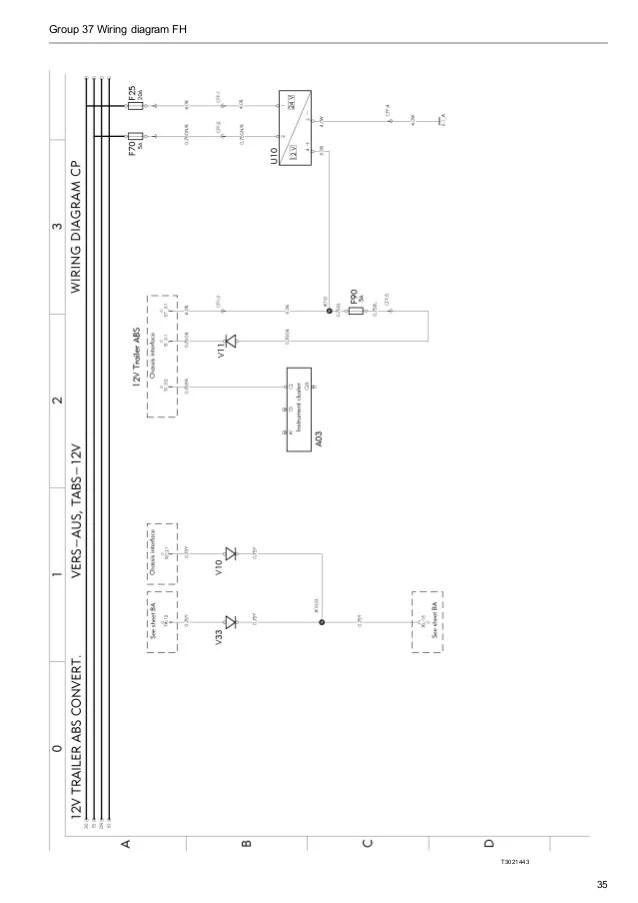 Halidex Utility Trailer Abs Wiring Diagram - Auto Electrical Wiring on 7 pin rv wiring diagram, freightliner rv wiring diagram, freightliner air tank diagram, kenworth air line diagram, semi-trailer light wiring diagram, ford abs wiring diagram, bendix air governor diagram, utility trailer abs wiring diagram, wabco air dryer diagram, seven wire trailer plug diagram, meritor abs wiring diagram, sterling truck parts diagram, bendix abs wiring diagram, gm abs wiring diagram, allison automatic transmission wiring diagram, bendix brake diagram, brake system diagram, 1997 bmw wiring diagram, mercedes abs wiring diagram, international abs wiring diagram,