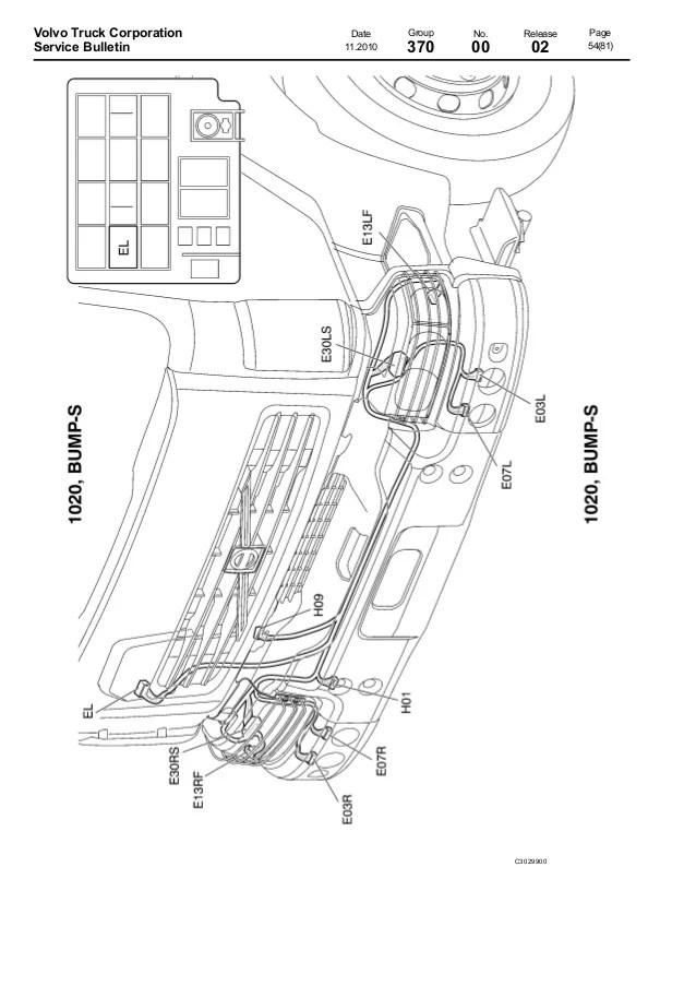 1998 subaru legacy fuel pump wiring diagram