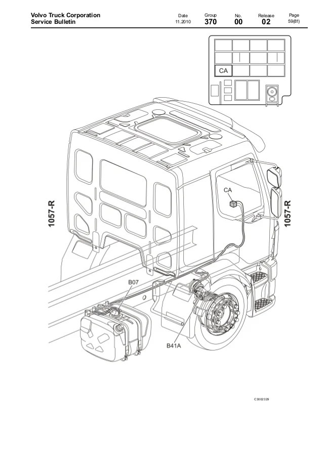 kenworth t800 windshield wiper wiring diagram