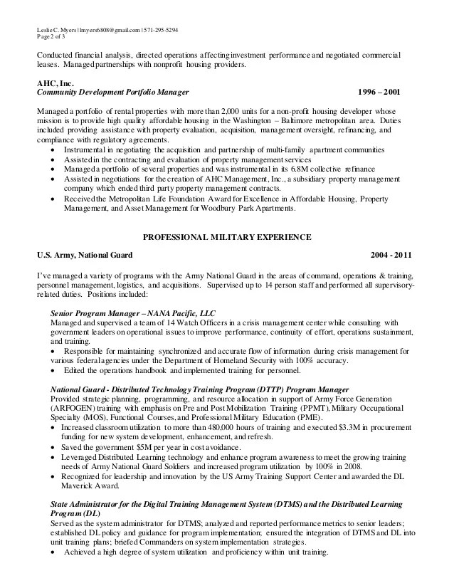 sample resume consultant analyst professional resumes example online