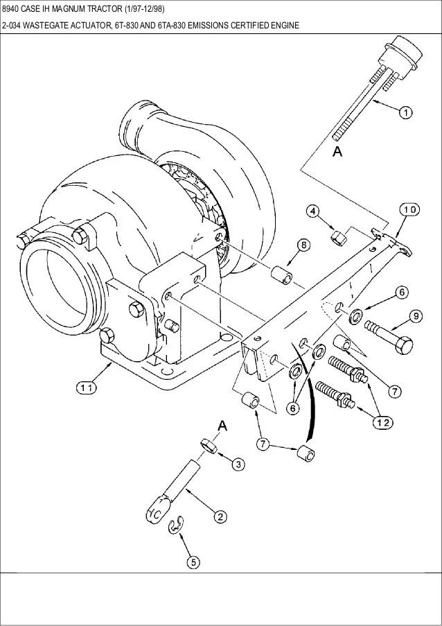 1990 mazda 626 fuse box diagram