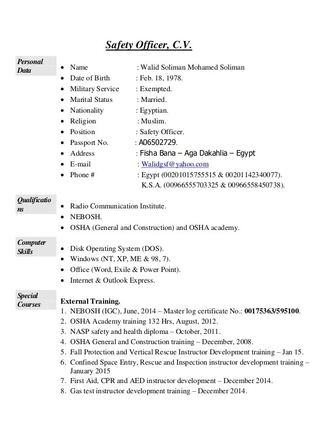 Teacher Assistant Resume Sample Teacher Assistant Resume Bimlim Happytom Co  Computx Us  Teachers Assistant Resume