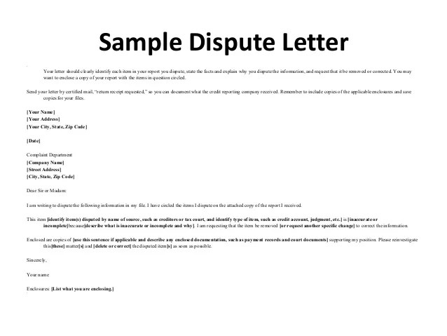 What Does A Good Cover Letter Look Like Ask A Manager West Point Fcra Presentation 102915 Updated