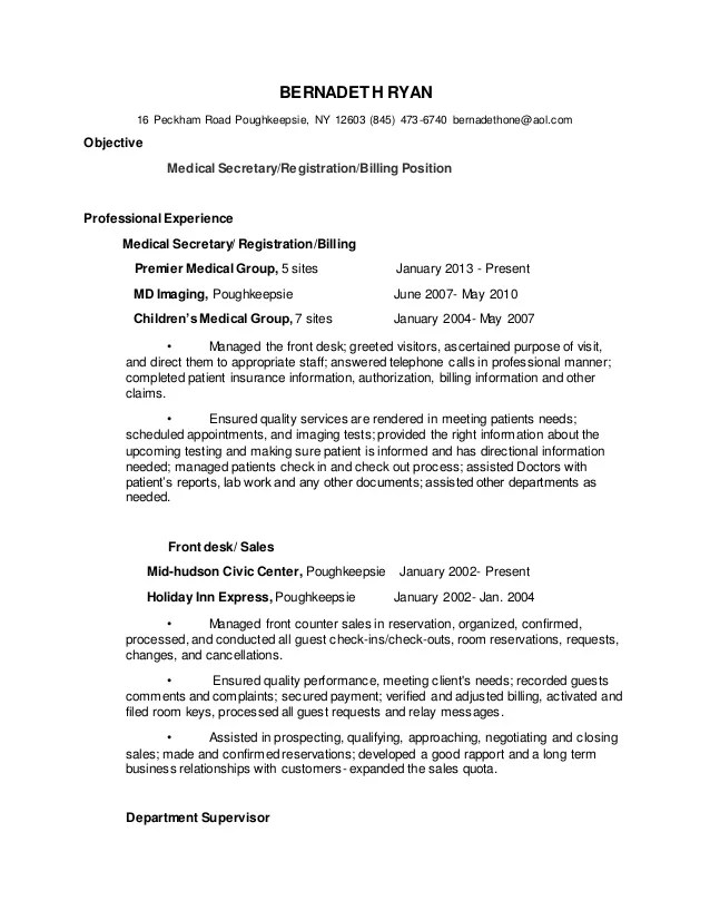 polished resume - Minimfagency - in n out resume