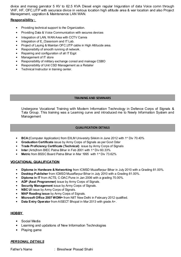 Noc Analyst Sample Resume Noc Analyst Sample Resume Noc Engineer