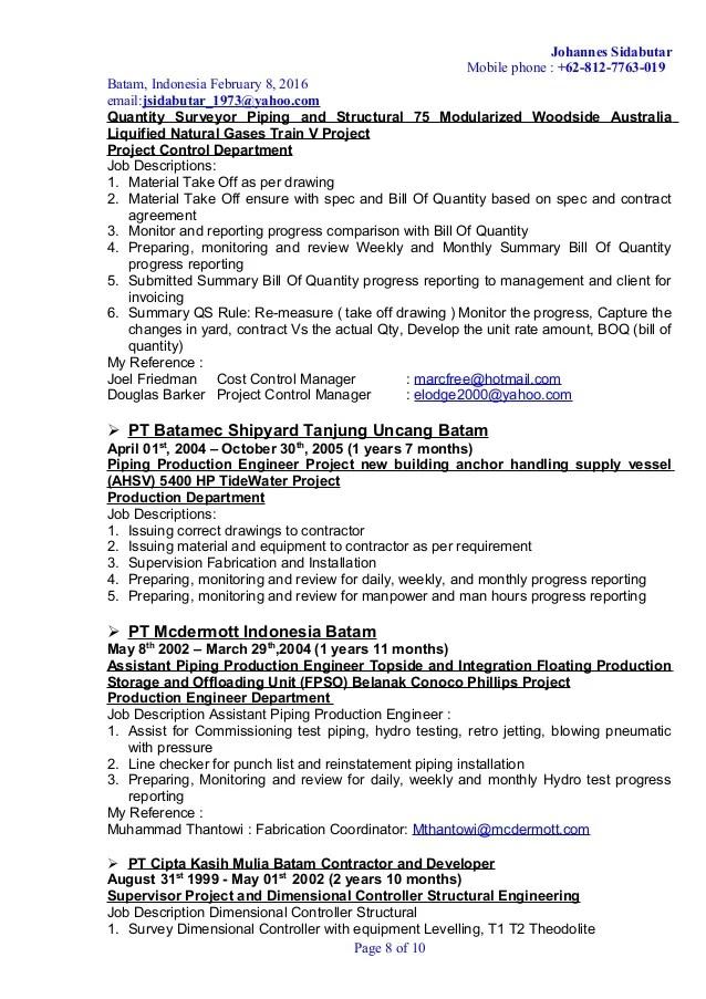 job description of a structural engineer - Josemulinohouse - structural engineer job description