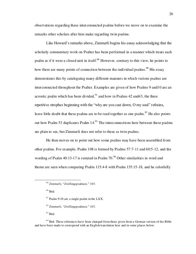 Thematic Essay About Louisiana Purchase  Thematic essay about
