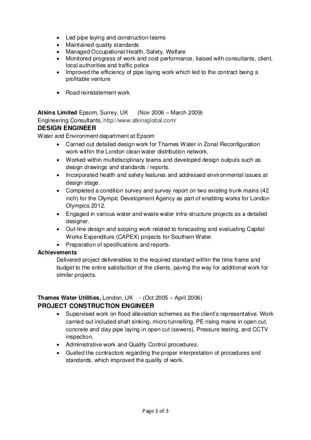 wine sales resume - Goalgoodwinmetals