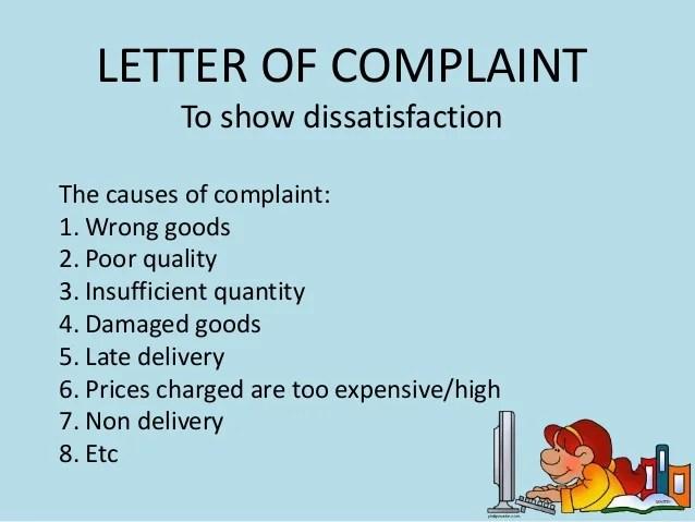 Email letter complaint resume pdf download email letter complaint scott pakins automatic complaint letter generator letter of complaint and adjustment spiritdancerdesigns Gallery