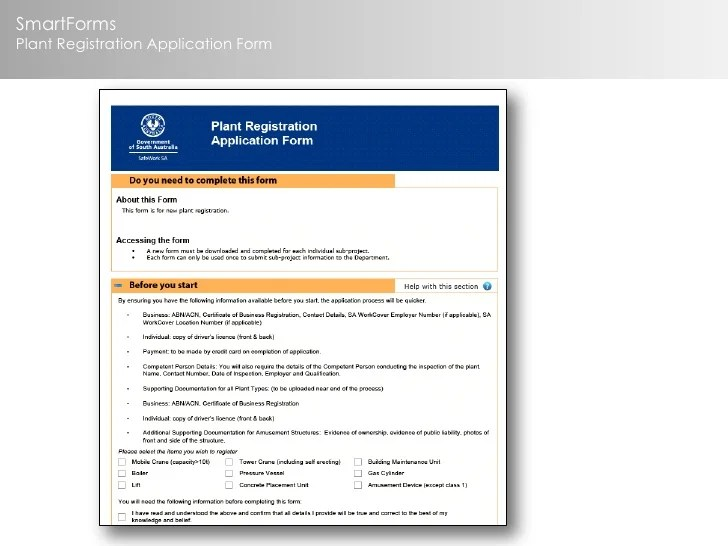Australian Government Business Plan Template - Costumepartyrun