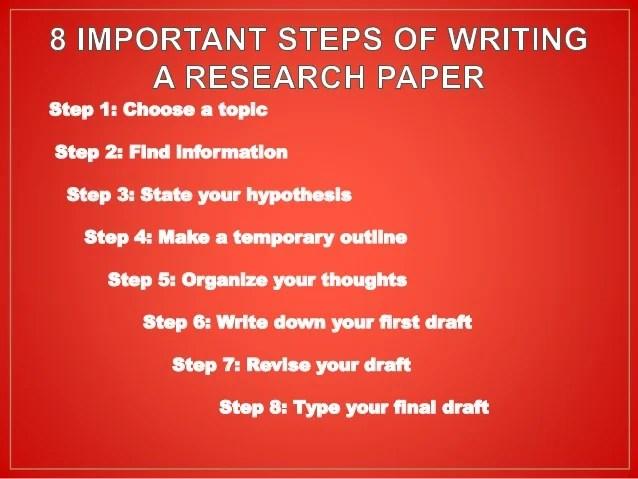 Research Paper Examples For College Niek Van Der Sprong