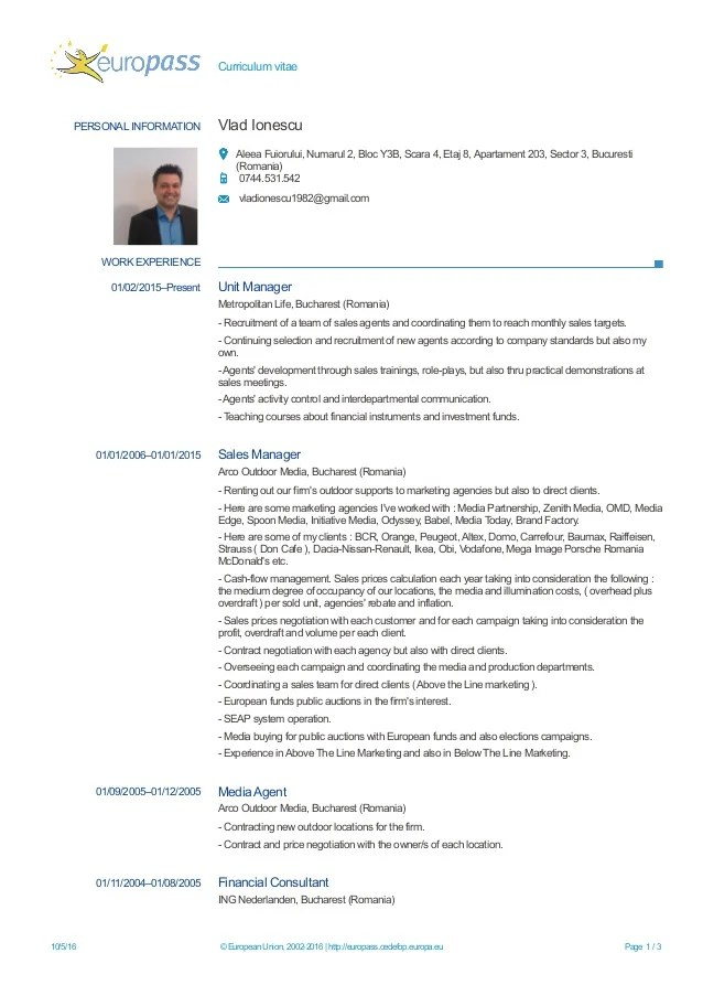 how to upload a cv to linkedin