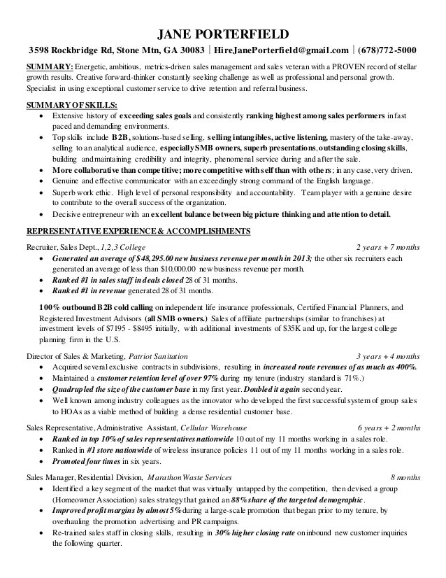 Production Operator Resume Excel Sample Resume For Inside Sales Position Preset  Professional  View Resumes with Resume For Government Job Pdf Sample Resume For Inside Sales Position Preset Httpjobscareersclickphp  Sales Cellular Resume Achievements On Resume Pdf