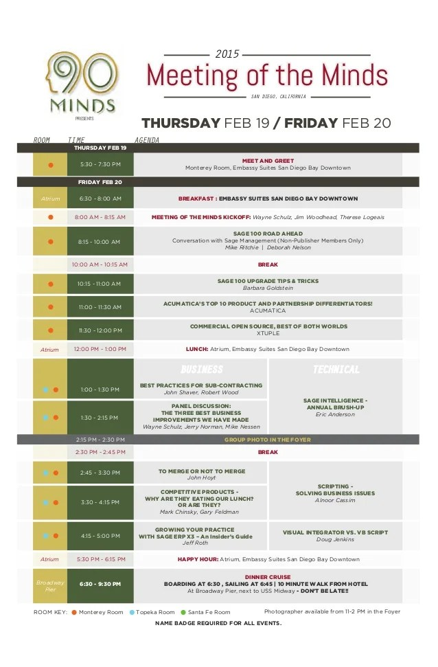 meet and greet meeting agenda - Minimfagency - how to create a agenda