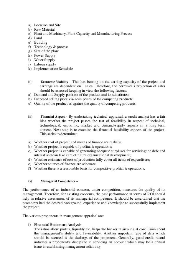 college essay format - Towerssconstruction