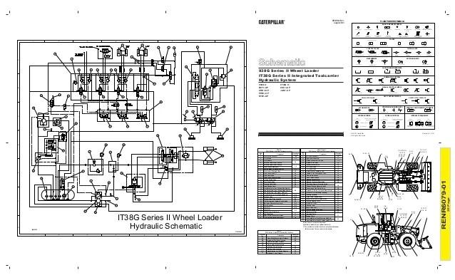 cat 5 wire schematic