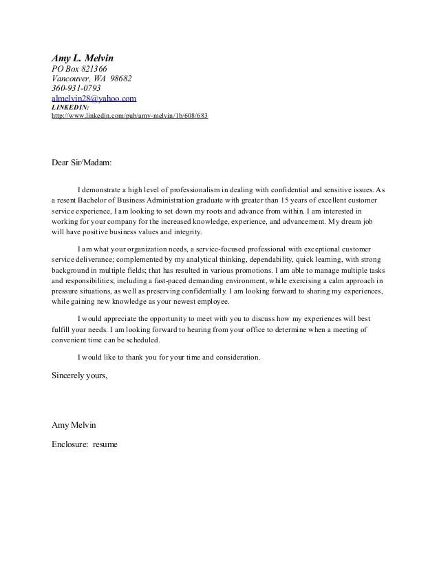 copy paste cover letter - Ozilalmanoof