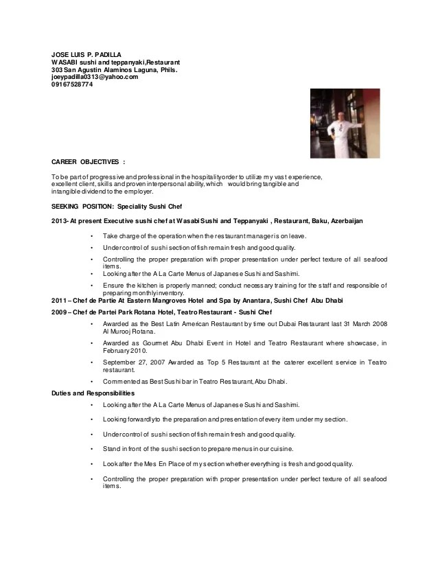 resume maker and download
