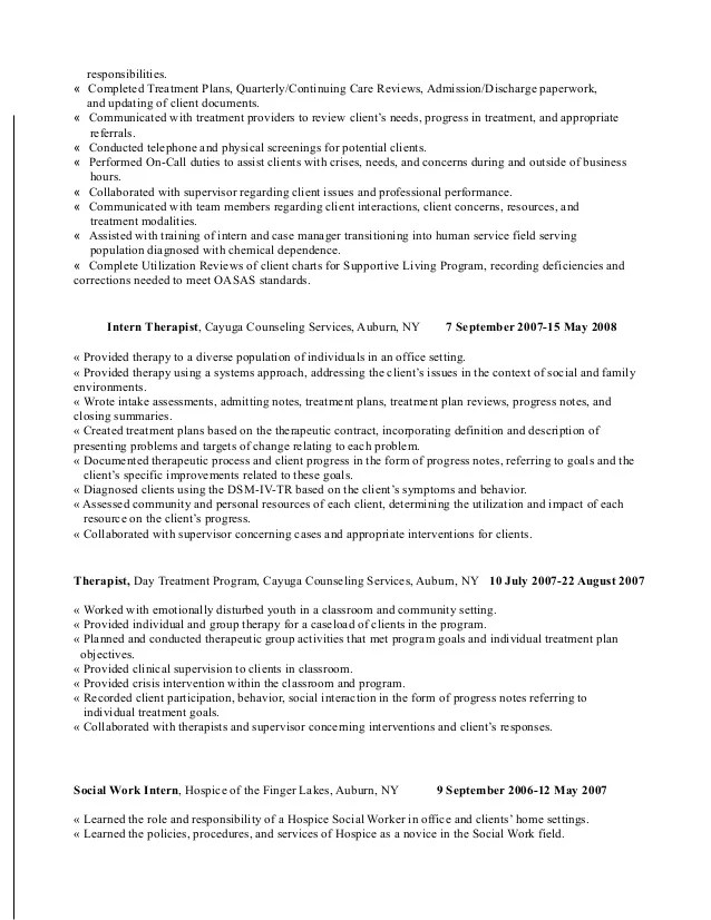 date format resume - Yokkubkireklamowe