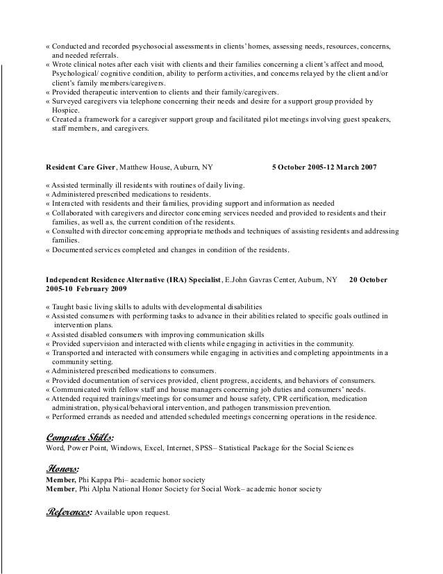 military billing format - Athiykhudothiharborcity