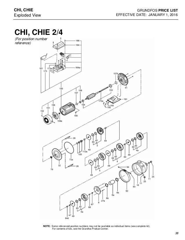 gusher pump wiring diagram