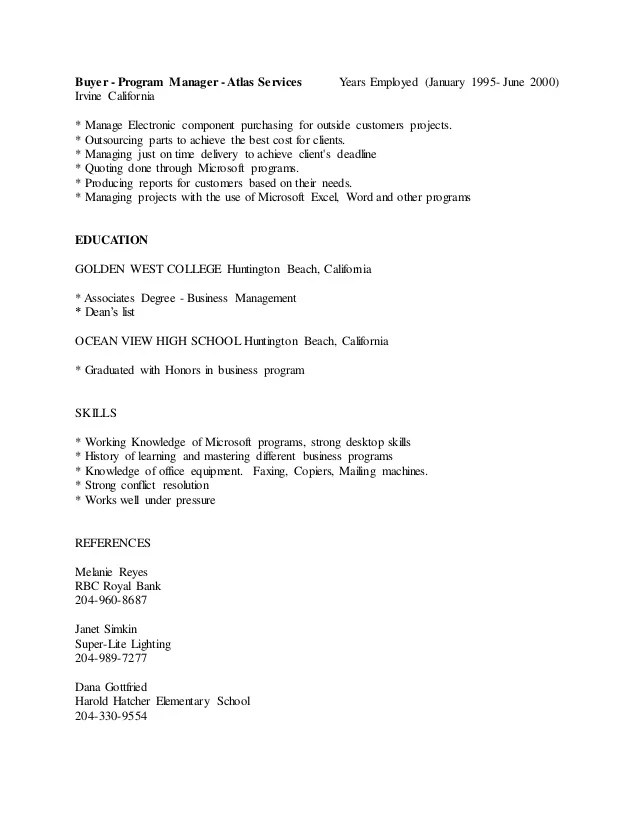 resume writing services winnipeg best resumes curiculum vitae