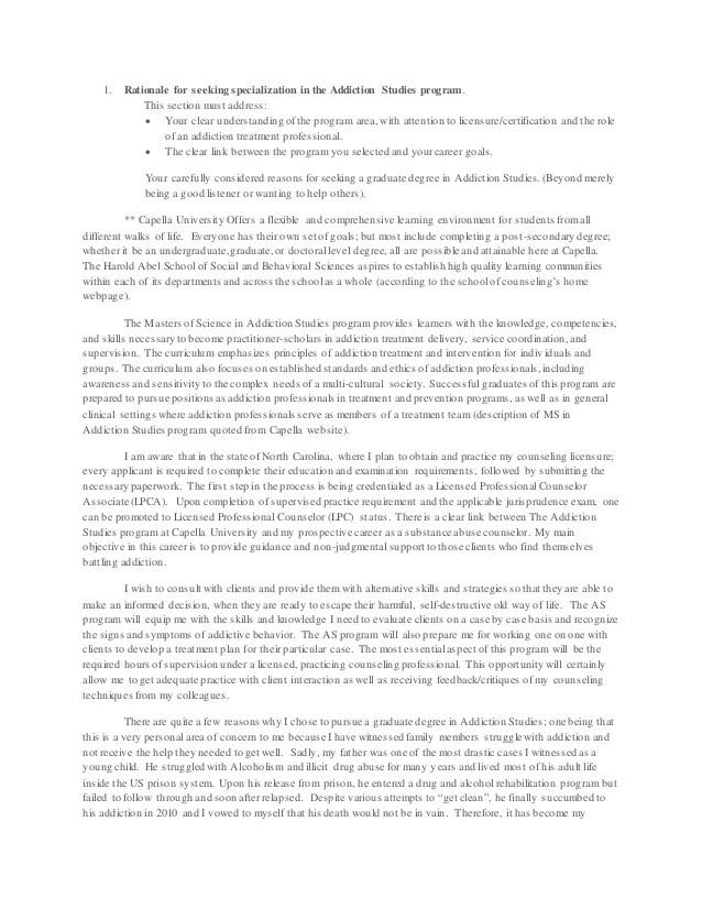 career goal statements - Apmayssconstruction