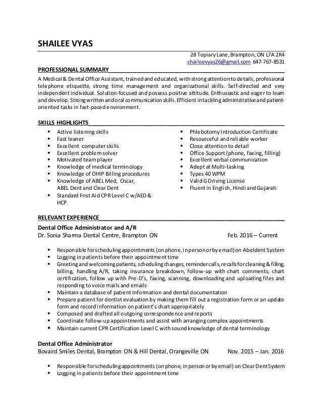 moa resume - Alannoscrapleftbehind