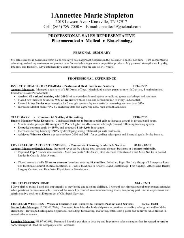 upload resume linkedin 2017
