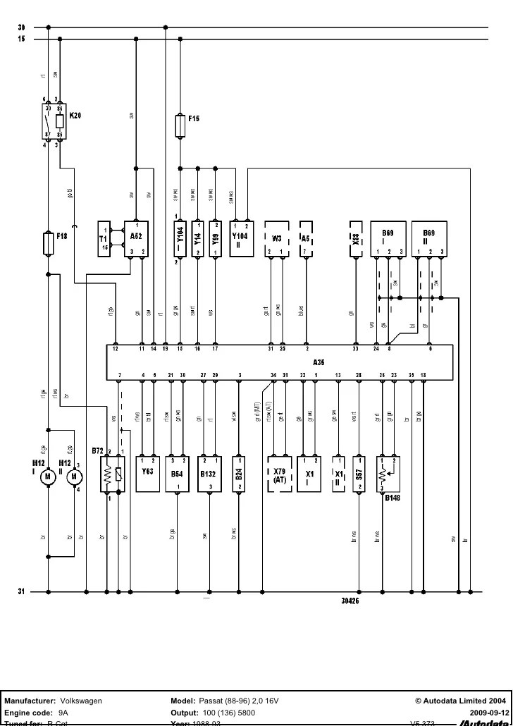 H22a Wiring Harness Label H22 Engine Harness Diagram \u2022 Googlea4