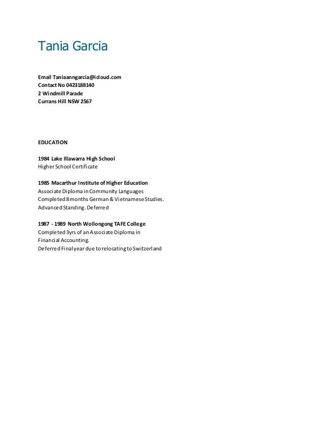 resume upload to icloud
